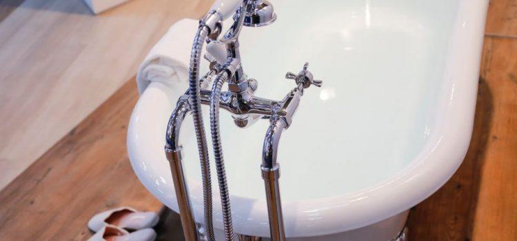 BetterSalles de bains détaillant en administration