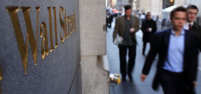 Goldman Sachs assouplit le code vestimentaire pour tous les employés