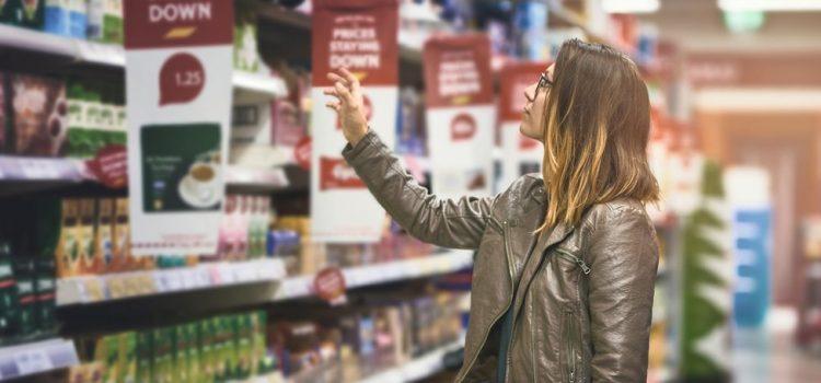 Les supermarchés en savent-ils plus sur nous que nous ?