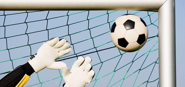 """Goals Soccer Centres met en garde contre les profits après des """" erreurs de comptabilité"""