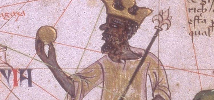 Mansa Musa : L'homme le plus riche qui ait jamais vécu