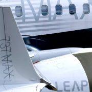 Boeing 737 : L'Australie se joint à Singapour pour interdire les avions Max