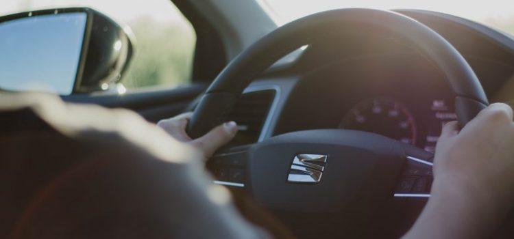 3 façons de commencer à planifier pour un conducteur adolescent