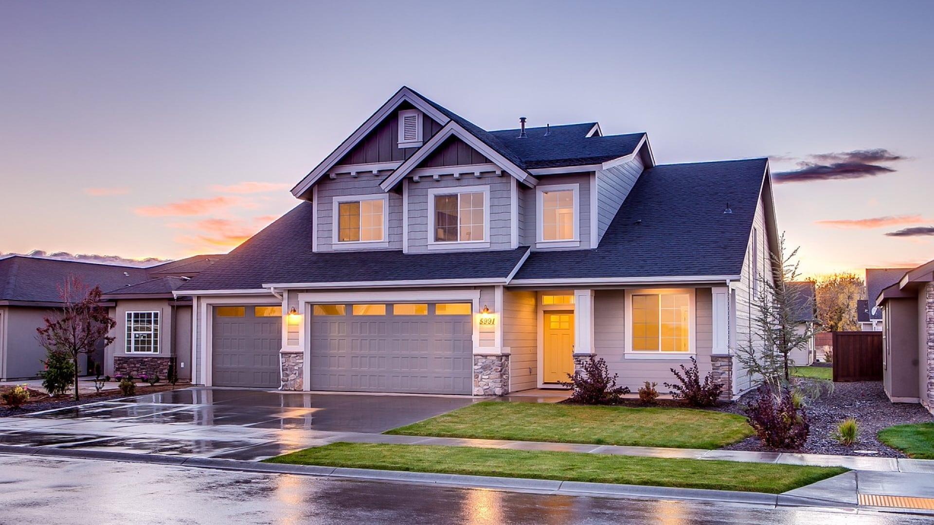 3 erreurs à ne pas commettre avec un CRM immobilier