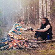 4 activités familiales amusantes et saines pour vous rapprocher les uns des autres
