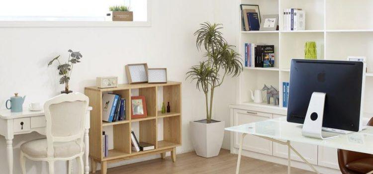 4 idées pour améliorer l'organisation et le rangement à la maison
