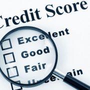 5 façons d'améliorer votre pointage de crédit sans tracas