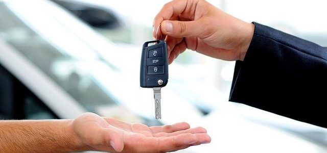 5 Caractéristiques de sécurité à prendre en compte lors de l'achat d'une voiture neuve