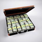 5 conseils pour rester financièrement stable à la retraite