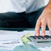 5 façons de prendre soin des finances de votre famille après une urgence de santé