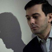 Le'Pharma Bro' Martin Shkreli fait face à une enquête du Bureau des prisons sur son comportement