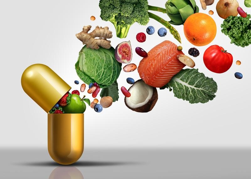 7 Supplements You May Not Have Heard of That You Need to Use
