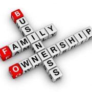 7 choses à faire lorsque la réputation de votre entreprise familiale est en jeu