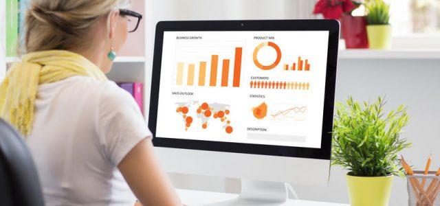 Pourquoi Excel est-il tant plébiscité par les entreprises