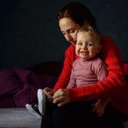 Êtes-vous une mère qui va de l'avant ? 4 conseils d'entretien d'auto que vous devez savoir