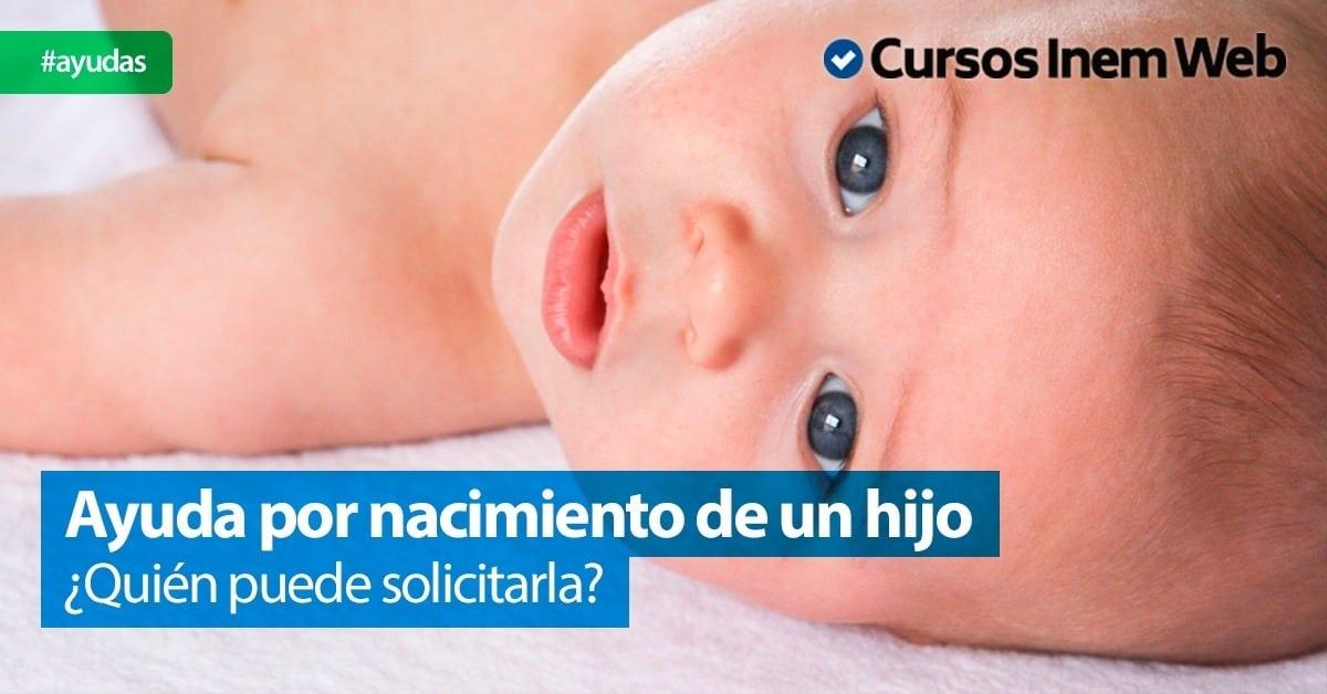 Quelles sont les aides pour un premier bébé?
