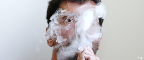 Pourquoi choisir une cigarette électronique Aspire ?