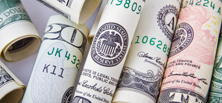Créativité Cash : Idées pour gagner de l'argent de poche supplémentaire