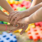3 façons de rendre les bilans de santé de votre famille plus faciles à gérer