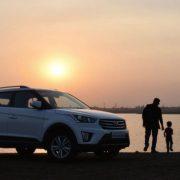 5 conseils pour rendre votre véhicule sécuritaire pour les enfants