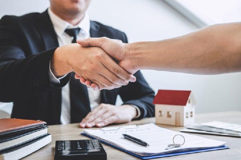 Comment calculer la rentabilité d'un investissement locatif ?