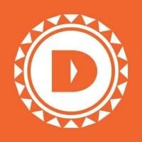 Dualyz logo