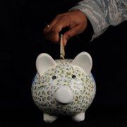 Finances de la famille : Comment équilibrer les besoins de vos enfants et vos factures