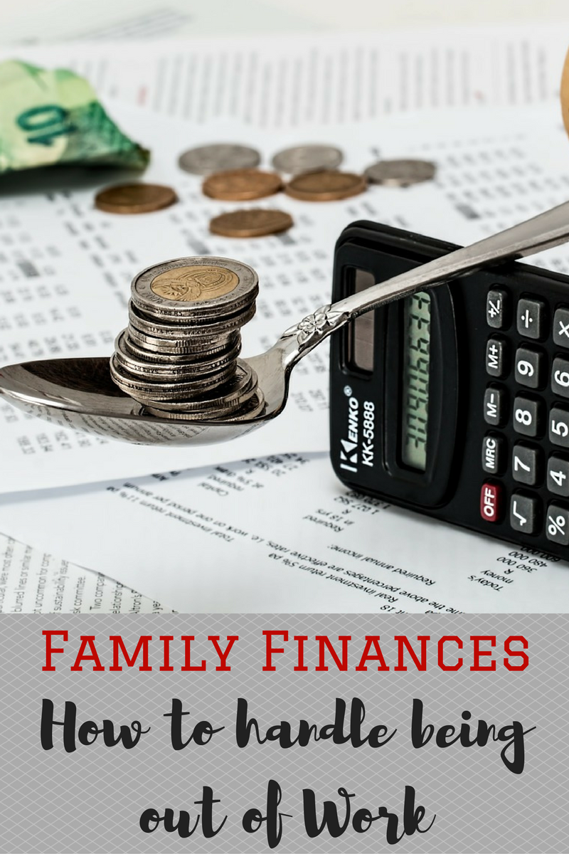 Family-Finances