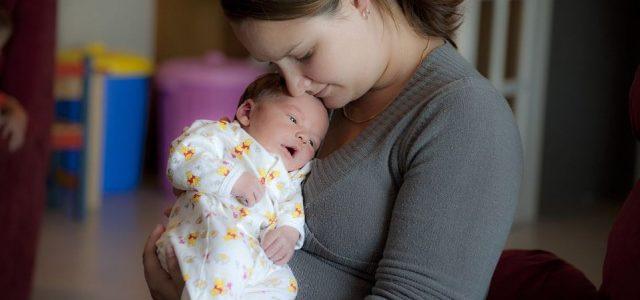 Objectifs de santé familiale : Comment se soutenir mutuellement dans le mieux-être