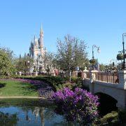 Ce que vous devez savoir au sujet de vos vacances en Floride