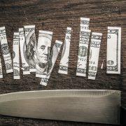 Famille frugale : Comment réduire vos dépenses et être plus stable financièrement
