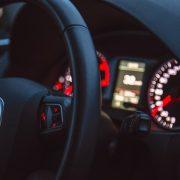 Se mettre au volant : 4 conseils pour les nouveaux conducteurs