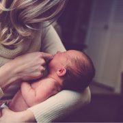 Avez-vous récemment eu un bébé ? 4 façons de revitaliser votre corps de maman
