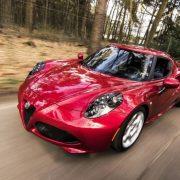 Vous avez une voiture à kilométrage élevé ? 5 conseils pour ajouter des années à la durée de vie de votre véhicule