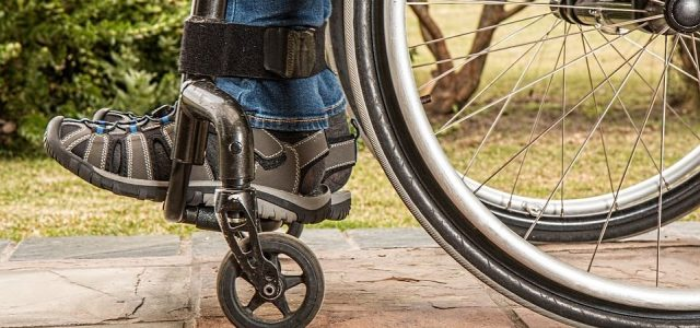Comment obtenir l'aide dont ils ont besoin auprès d'un membre de votre famille handicapé