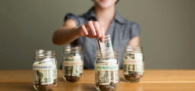 4 façons pour les mères célibataires d'avoir un meilleur contrôle sur leurs finances