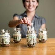 Comment gérer les finances de votre famille de façon efficace et efficiente