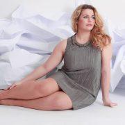 Comment créer une garde-robe élégante pour les femmes de taille supérieure