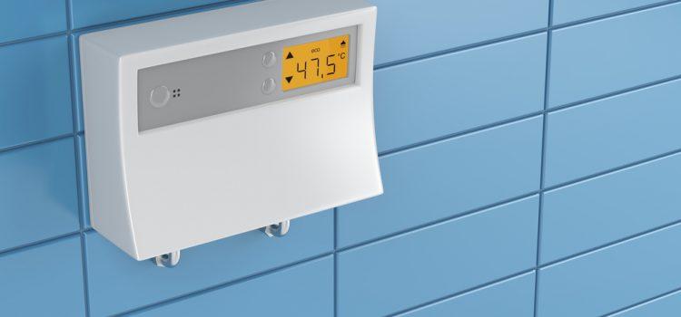 Comment choisir le chauffe-eau parfait pour votre maison