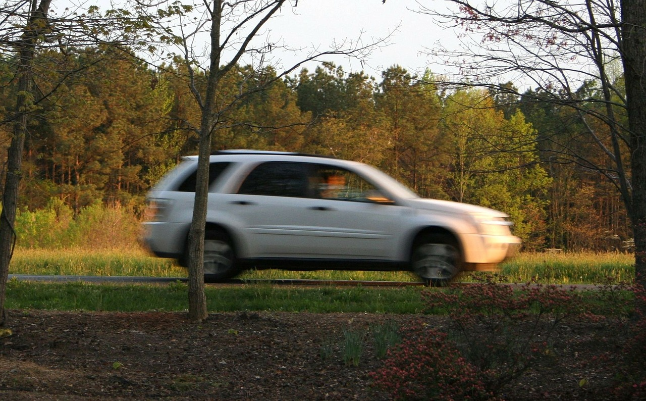 guide to buying family cars
