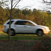 Un petit guide pour trouver la meilleure voiture pour votre famille