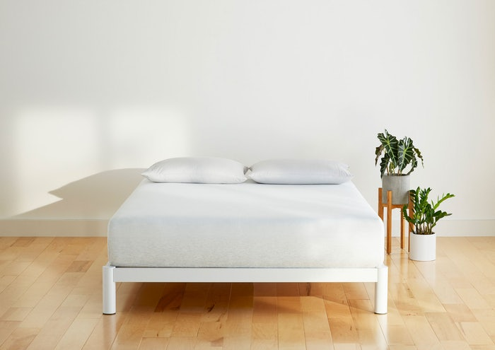 Shopping for a Mattress? Here Are 4 Qualities to Look for