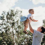 Les mamans méritent mieux : 3 façons de se faire plaisir en 2019