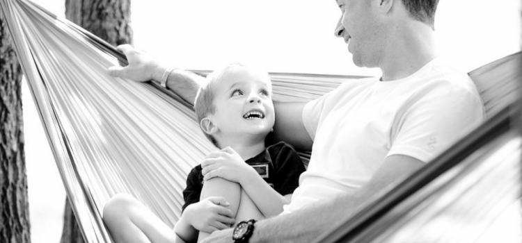 Conseils pour économiser de l'argent : la plupart des familles n'y pensent pas