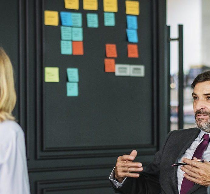 Quels sont les métiers qui vont le plus recruter en 2019 ?