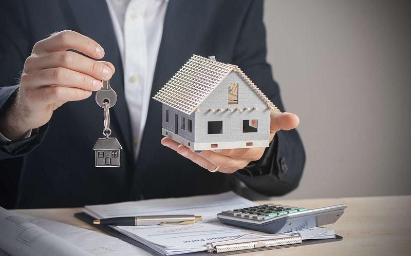 Qui paie les frais d'agence en cas de vente immobilière ?