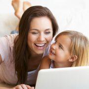 Travail en parallèle : 5 façons pour les mères de faire de l'argent supplémentaire