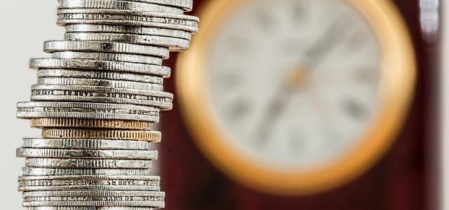 Six investissements auxquels chaque famille devrait penser
