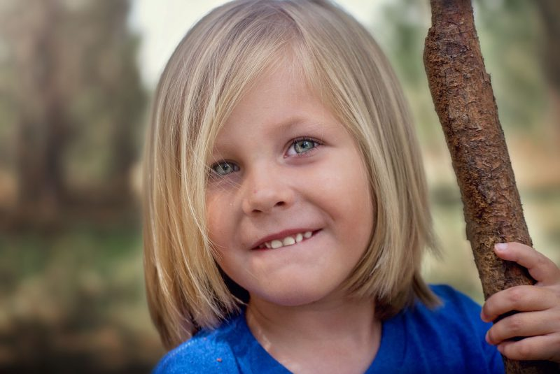 3 Reasons Summer Can Be Tough on Your Kids' Teeth