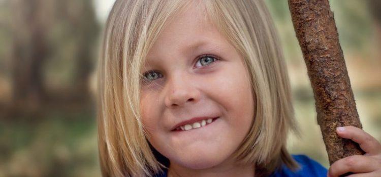 3 raisons pour lesquelles l'été peut être difficile sur les dents de vos enfants